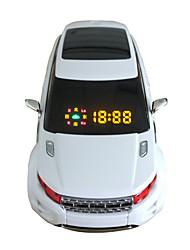 cães eletrônica / alarme de velocidade fixo / para o tipo / GPS registros de navegação em veículos land rover