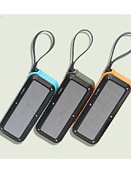 s20 bluetooth stéréo, sport portable, extérieur étanche antichoc, son de choc, anti, carte peut être insérée