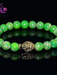 Strand Bracelet for Men/Women