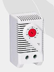 controlador de temperatura constante (faixa de temperatura: 0-60 ℃)