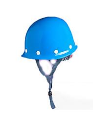белый, синий m30- модели стекловолокна абс дышащий шлем