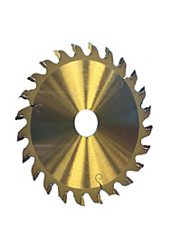 feuille d'alliage à bois, scie carbure blades300 * 30 * 3.2 * 96t