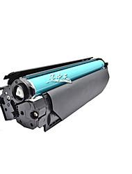adapté pour P1007 cartouche hp 88a 388a hp p1108 m1213nf imprimante m1136 pages 1500 cartridgesprinted