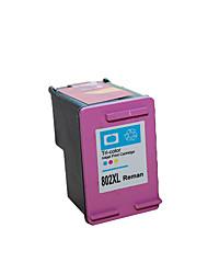 hp1510 картридж hp1050 1010 принтер картридж hp802