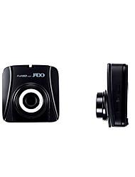 HD Wide Angle Night Vision Mini JADO D700 Transit Driving Recorder