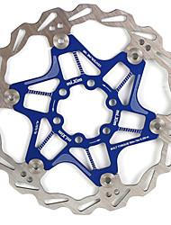 mi.Xim Bicicleta Freios & Peças Disco de Travão de Rotor BMX / Bicicleta dobrável / Ciclismo/Moto / Bicicleta De Montanha/BTT OutroLiga