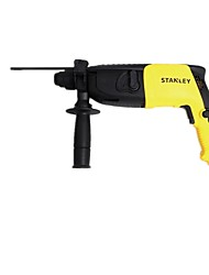 Light duty  Electric hammer