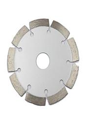 Diamant-Sägeblatt, trockenes Stück 114 * 20 mm * 10 mm