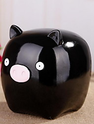 Lovely Handicraft The Pig Piggy Bank Savings