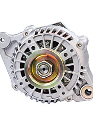 Automobilzuliefer- Anpassung changan Stern 6350b Alternator jfz171