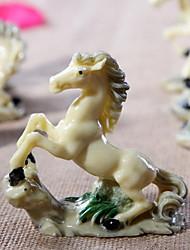Животные Керамика Ретро,