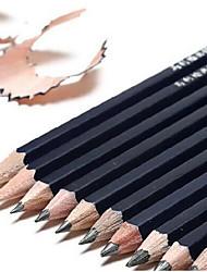 подлинный Марли 7401 расширенный рисунок карандашом студентов художественных эскизов карандашом тест-карандаш Марли уголь