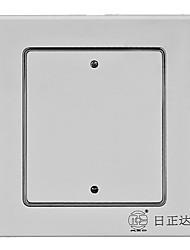 Microwave Radar Sensor Wall Switch