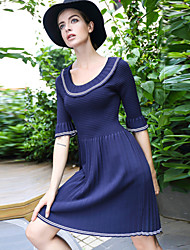 Boutique S   Women's new  dress
