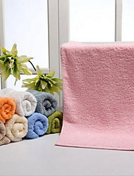 Thickening Bibulous Salon Towel