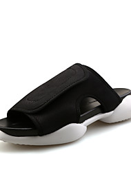 Soft Light Sandals/Beach Shoes/Slippers Unisex for Men's and Women's Non-slip Soles for Lovers or Couples for Beach