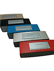 Bluetooth Speaker / Square Bluetooth Speaker /BOSE Speaker /USB Bluetooth Speaker