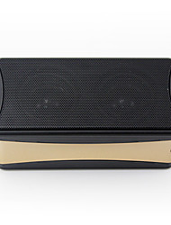 HIFI CSR 4.0 Bluetooth Speaker outdoor wireless Bluetooth Portable Mini Speaker Subwoofer speakers