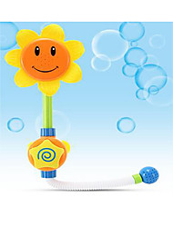 Water Toy Game Toy / / / ABS Yellow For Kids