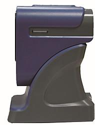 plataforma de digitalização bidimensional scanner de plataforma de pagamento móvel