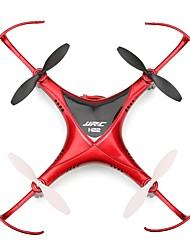 JJRC H22 3D Inverted Flight 2.4G 4CH 6-Axis Mini RC Quadcopter On Key Return