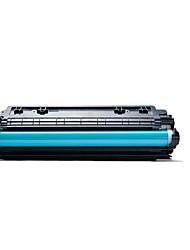 hp cartouches de toner 88a hp388a facile à ajouter de la poudre appropriée pour hp1007 1008 p1108 de m1136 pages imprimées 1500