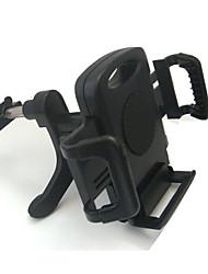 машина кондиционер вентиляционный держатель автомобиля универсальные кронштейны