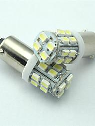 10pcs BA9S 20smd 1206 белого цвета супер яркие лампочки дверные фонари (DC12V)