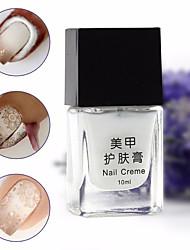 Outils Nail SalonTool Nail Art Make Up