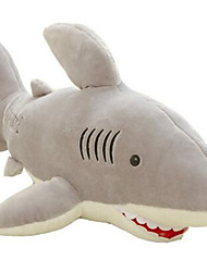 Cute Toy Doll Plush Toys Shark Jaws