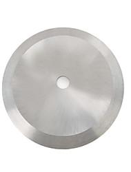 High-Speed-Stahl Kreissägeblätter, Schneidklinge (100x1.0x20 zweischneidiges)