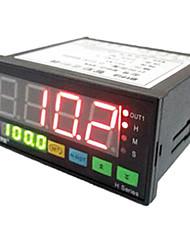 rn hc8-4 temporizador