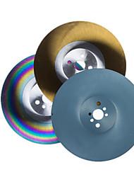W6 HSS пильный диск