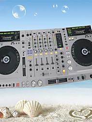 Drap de plage Comme image,Impression réactive Haute qualité 100% Microfibre Serviette