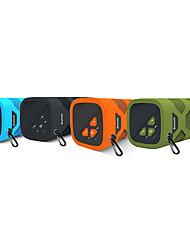 bicicleta / mobile power / high-end ao ar livre / esportes / alto-falante / bluetooth móvel sem fio / impermeável