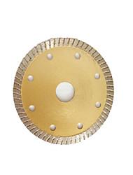 пилы наружный диаметр: 105 мм), внутренний диаметр: 20 мм)