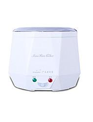 oushiba c6 машина электрическая плита, 24v, 1.6L большой емкости электрическая плита