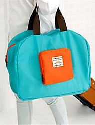 складной портативный дорожная сумка дорожная сумка портативный сумок одежда отделка