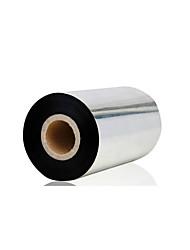 Etikettendruck Bänder 50-110 * 300 m 012