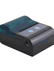 Mobile Phone Bluetooth Wireless Portable Cash Register Small Ticket Printer