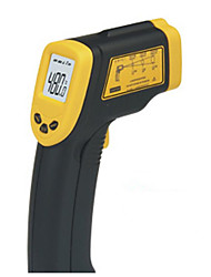 Infrared Thermometer (Measurement Range:  -50~480℃)