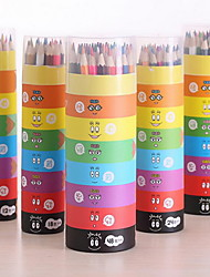 Hero 48 Color  Pencil Secret Garden Supporting Children Painting Pen