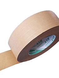 nassen Wasser Kraftpapier Band