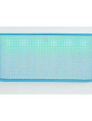 Bluetooth-Lautsprecher helle Lichter im Freien Mini-Stereo-Lautsprecher-Soundkarte Car-Audio