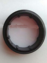 UV protection lens cap ring