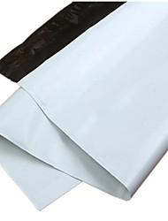 usine directe 28 * 42/38 * 52 sacs de courrier blanc taobao sacs d'emballage imperméables spéciaux
