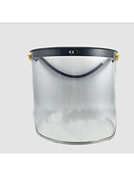 1999 PVC-Folie PVC / Polycarbonat-Visier Blatt