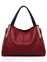 Women's Fashion Classic Crossbody Bag  blue   red   black