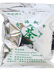 Manufacturers From The Sale Of Food Color Package Bag Sealed Food Bags Tea Packaging Log A Packet Of Ten
