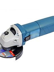 220V11000 (Rpm) Tws6600 Power Tools Angle Grinder Hand Grinder